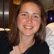 Rachael Humphreys