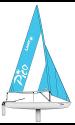 Pico 15847
