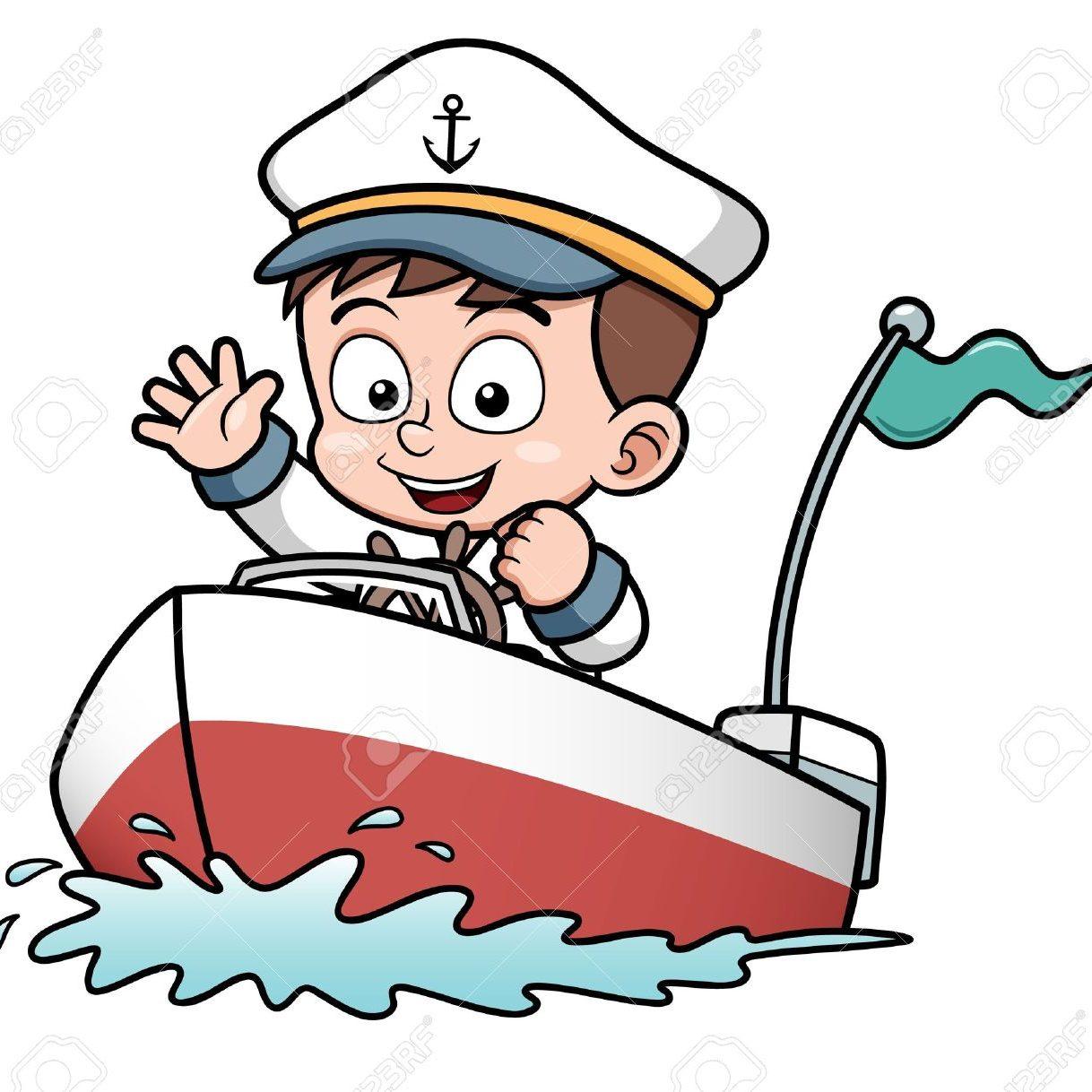 boy-driving-boat